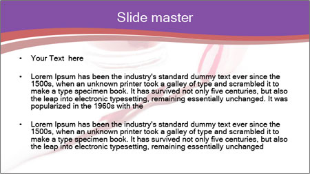 0000061997 PowerPoint Template - Slide 2
