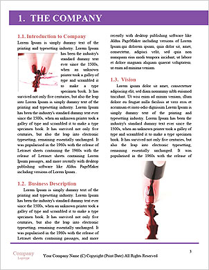0000061997 Word Template - Page 3