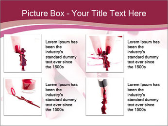 0000061998 PowerPoint Templates - Slide 14