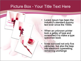 0000061998 PowerPoint Templates - Slide 17