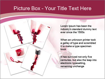 0000061998 PowerPoint Templates - Slide 23