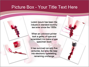 0000061998 PowerPoint Templates - Slide 24
