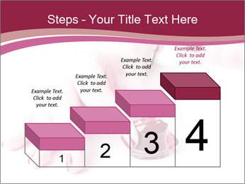0000061998 PowerPoint Templates - Slide 64