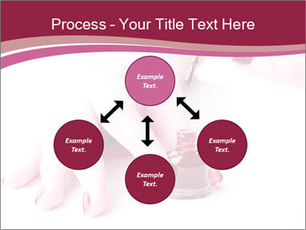 0000061998 PowerPoint Templates - Slide 91