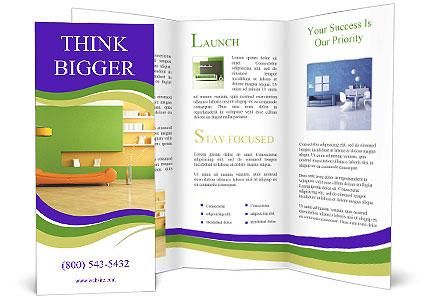 0000061999 Brochure Template