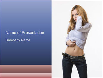 0000062002 PowerPoint Template - Slide 1