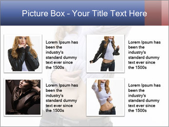 0000062002 PowerPoint Template - Slide 14