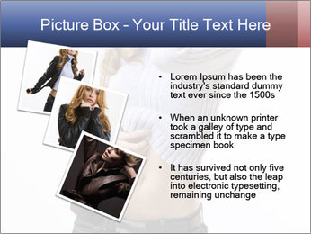 0000062002 PowerPoint Template - Slide 17