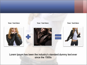 0000062002 PowerPoint Template - Slide 22