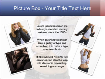 0000062002 PowerPoint Template - Slide 24
