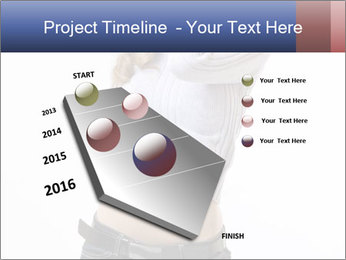 0000062002 PowerPoint Template - Slide 26