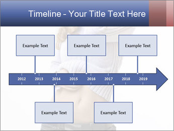 0000062002 PowerPoint Template - Slide 28