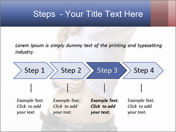 0000062002 PowerPoint Template - Slide 4