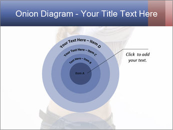 0000062002 PowerPoint Template - Slide 61