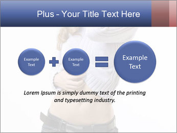 0000062002 PowerPoint Template - Slide 75