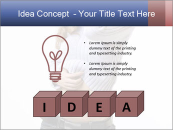 0000062002 PowerPoint Template - Slide 80