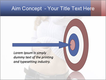 0000062002 PowerPoint Template - Slide 83