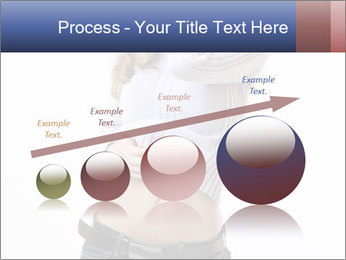 0000062002 PowerPoint Template - Slide 87