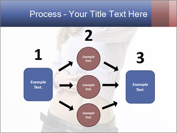 0000062002 PowerPoint Template - Slide 92