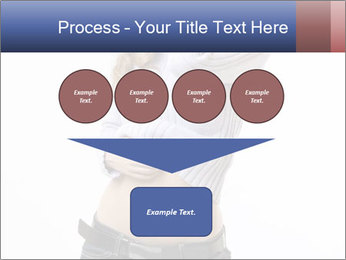 0000062002 PowerPoint Template - Slide 93
