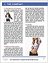 0000062002 Word Templates - Page 3