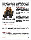 0000062002 Word Templates - Page 4