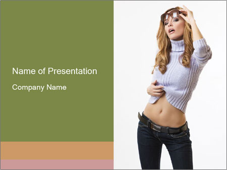 0000062003 PowerPoint Template
