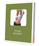 0000062003 Presentation Folder