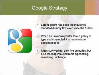 0000062003 PowerPoint Template - Slide 10