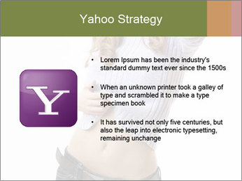 0000062003 PowerPoint Templates - Slide 11