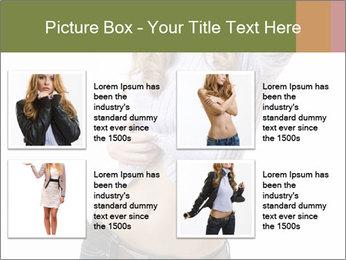 0000062003 PowerPoint Templates - Slide 14