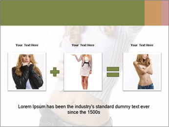 0000062003 PowerPoint Template - Slide 22