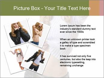 0000062003 PowerPoint Templates - Slide 23
