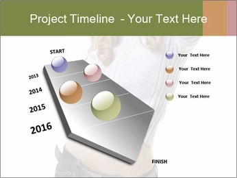 0000062003 PowerPoint Templates - Slide 26