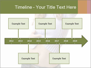 0000062003 PowerPoint Template - Slide 28