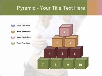 0000062003 PowerPoint Templates - Slide 31