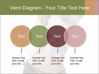 0000062003 PowerPoint Template - Slide 32