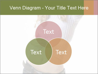 0000062003 PowerPoint Templates - Slide 33