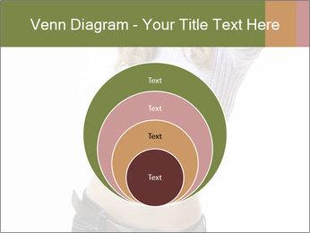 0000062003 PowerPoint Template - Slide 34