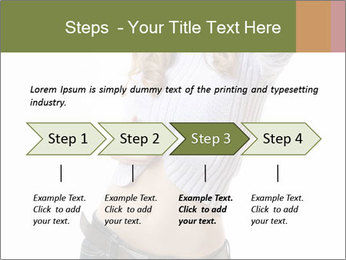 0000062003 PowerPoint Templates - Slide 4