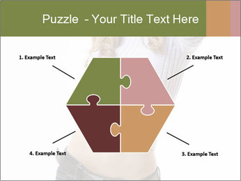 0000062003 PowerPoint Template - Slide 40