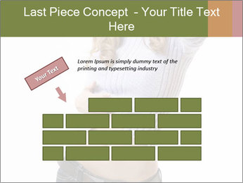 0000062003 PowerPoint Templates - Slide 46