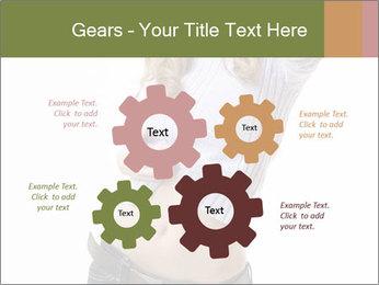 0000062003 PowerPoint Templates - Slide 47
