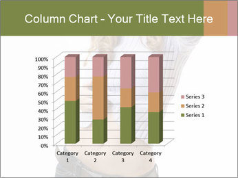 0000062003 PowerPoint Templates - Slide 50