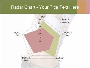 0000062003 PowerPoint Templates - Slide 51
