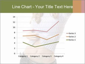 0000062003 PowerPoint Template - Slide 54
