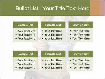 0000062003 PowerPoint Template - Slide 56