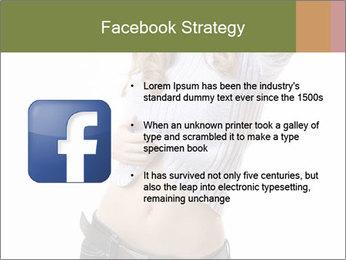0000062003 PowerPoint Template - Slide 6