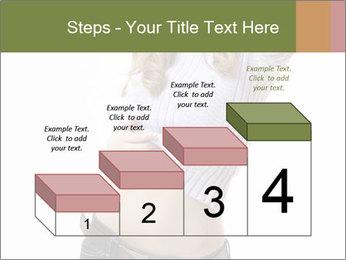 0000062003 PowerPoint Template - Slide 64