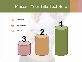 0000062003 PowerPoint Template - Slide 65
